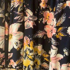 GAP Dresses - Gap dress